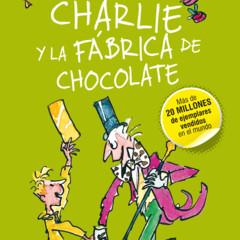 Foto 8 de 11 de la galería los-mejores-libros-infantiles-segun-la-bbc en Papel en Blanco