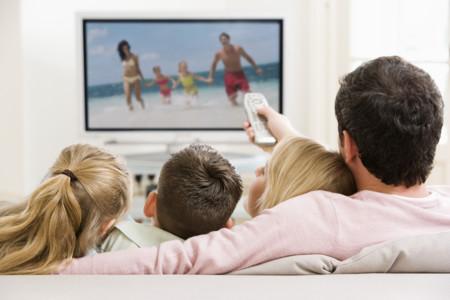 El combo de telefonía, internet y TV no puede ser más barato que los servicios individuales