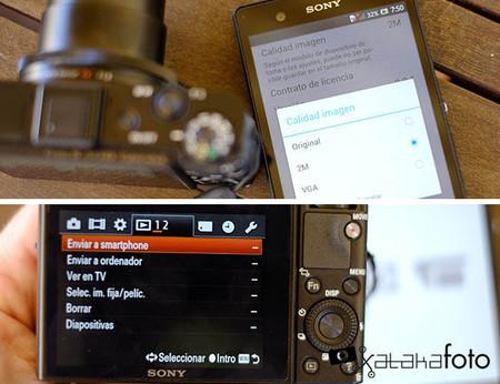 Sony RX100 II - 5