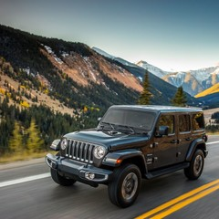 jeep-wrangler-mild-hybrid-2020