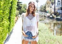 Consejos de belleza de la semana: llega en verano a tu neceser
