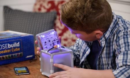 Pr9 1024x1024 1 altavoz BOSE niños BOSE se una a la comunidad maker con un altavoz programable para niños 450 1000