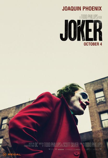 Joker Ver11