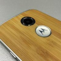 ¡Adiós Motorola! Ahora los teléfonos llevarán la marca 'Moto by Lenovo'