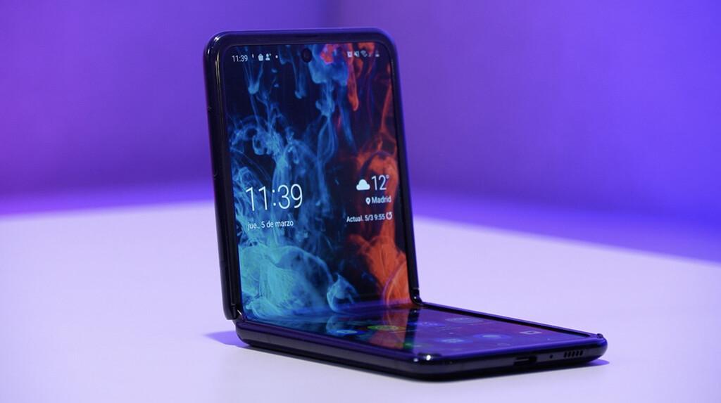 Apple trabaja en un iPhone plegable de ocho pulgadas que se lanzará en 2023, según Kuo