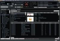 Winamp y SHOUTcast encuentran comprador: Radionomy