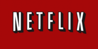La pelea de esta nueva década: Netflix y Hollywood