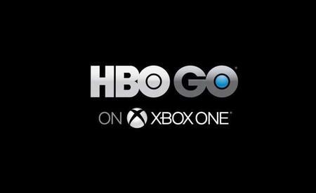 La aplicación HBO GO ya se encuentra disponible en Xbox One