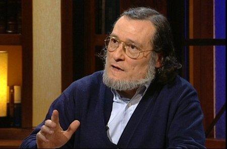 Los españoles viviremos peor, según Santiago Niño Becerra