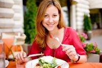 5 cosas que no sabías sobre tu digestión