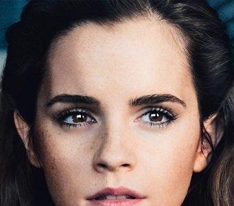 'Colonia', primer tráiler y cartel del thriller con Emma Watson