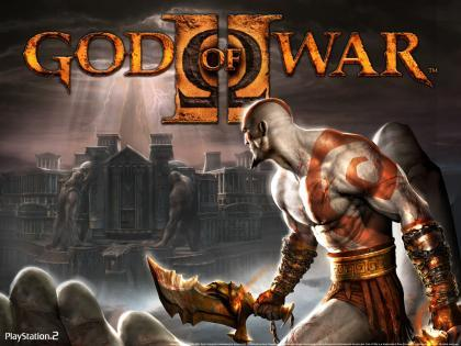 'God of War' ofende al Islam