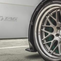 Foto 16 de 16 de la galería tag-motorsports-bmw-m4-coupe en Motorpasión