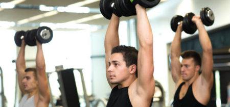 Algunos consejos para que la vuelta a los entrenamientos no sea tan dura