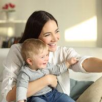 Así funciona el cerebro de los niños: claves de un experto para favorecer su desarrollo