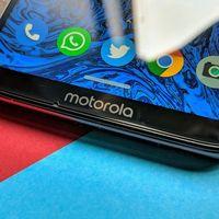 Moto G8, surgen las primeras pistas de la nueva gama media de Motorola: triple cámara, procesadores potentes y 4000 mAh de batería