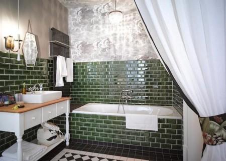 ¿Buscas apartamento en Berlin? Gorki Apartments, no querrás salir de ahí