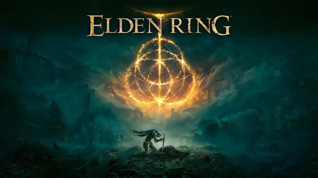 Elden Ring y los mejores anuncios y tráilers del Summer Game Fest aquí y ahora