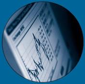 ¿Habrá subida de tipos en septiembre después de las inyecciones de liquidez?