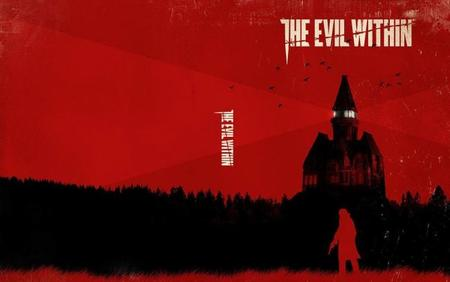 the-evil-within-2014730172443_1.jpg