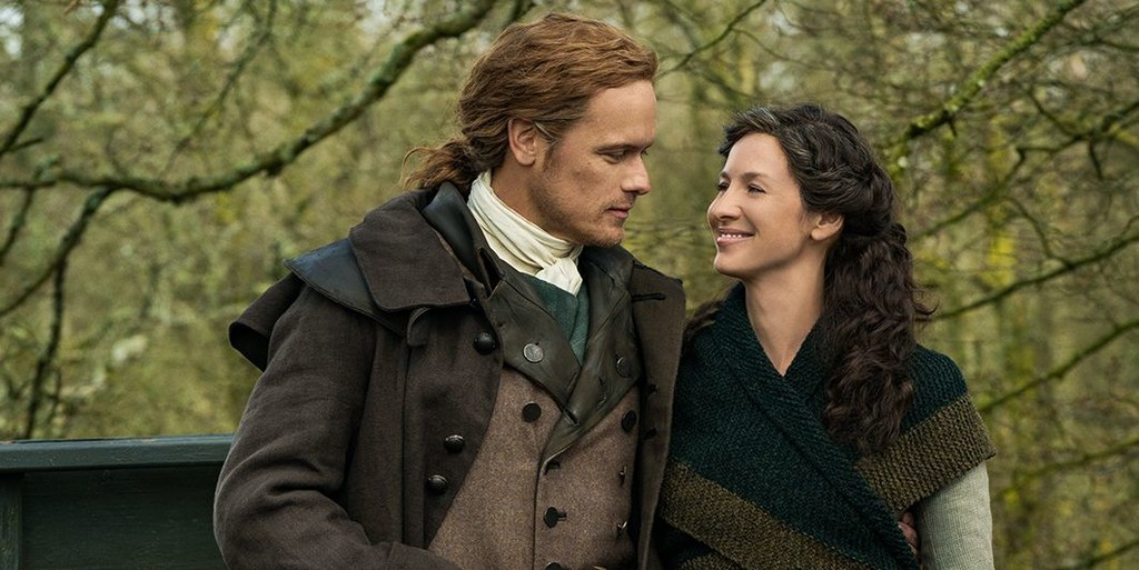 'Outlander': everything we know about season 5