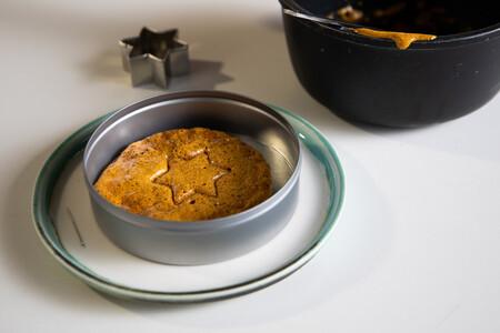 Receta de caramelo Dalgona: la galleta de 'El juego del calamar', basada en un dulce infantil coreano, perfecta para Halloween