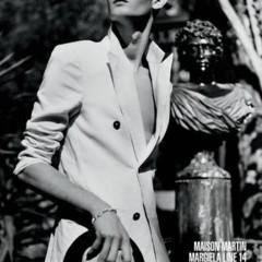 Foto 7 de 13 de la galería el-catalogo-completo-de-barneys-para-la-primavera-2010 en Trendencias Hombre