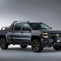 chevrolet-silverado-black-ops-y-z71-volunteer-firefighter
