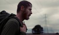 'Broadchurch' y 'Southcliffe' son las favoritas en las nominaciones de los BAFTA