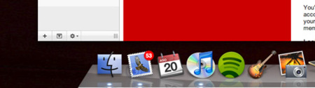 Controla el correo duplicado entre el iPhone y tu Mac