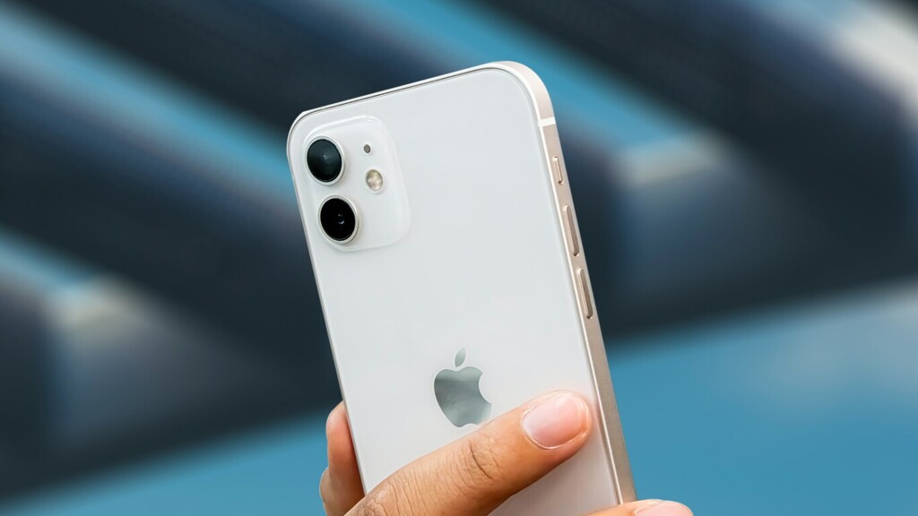El iPhone 13 está al caer: su presentación será el 14 de septiembre, según IThome