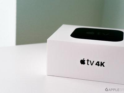 Apple TV 4K ya está en Colombia: este es su precio y disponibilidad