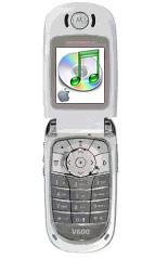 Ballmer: Los Telefonos destronarán al iPod