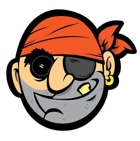 mascara-de-pirata.jpg