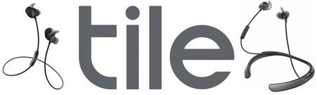 Tile Bose