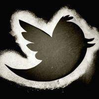 Twitter suspende 235.000 cuentas vinculadas con ISIS y el terrorismo