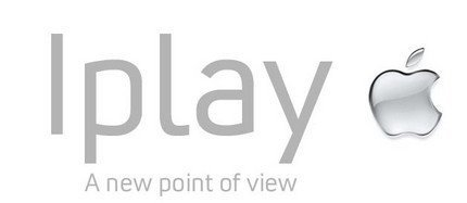 iPlay, la consola de Apple
