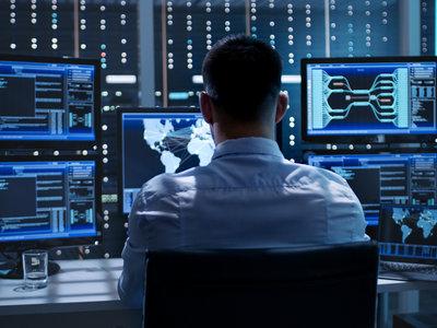 Instantánea del estado actual de la ciberseguridad en España