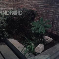 Foto 33 de 33 de la galería fotos-tomadas-por-el-samsung-galaxy-siii-mini en Xataka Android