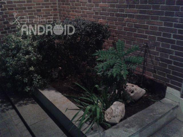 Foto de Fotos tomadas por el Samsung Galaxy SIII Mini (33/33)