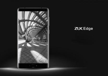 Zuk Edge