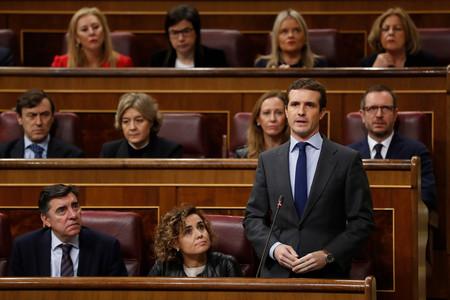 Pp Congreso