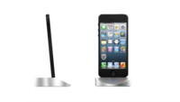 The Lightning Dock se escapa al control de Apple sobre los accesorios para el iPhone 5
