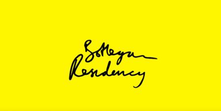 La firma del momento, Bottega Veneta, se suma a los planes virtuales e inaugura un programa cultural con actuaciones de música, cocina en directo y sesiones de cine