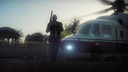 Hitman te pedirá cumplir estos requisitos mínimos y recomendados en PC