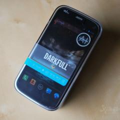 Foto 19 de 19 de la galería wiko-darkfull-analisis en Xataka Android