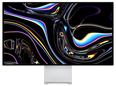 ¿Puede la Pro Display XDR trabajar con otros Mac además del Mac Pro?