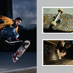 Foto 4 de 18 de la galería nike-sportswear-lookbook-otono-invierno-20092010 en Trendencias Hombre