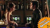 'Gossip Girl', más de lo mismo en su cuarta temporada