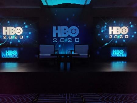 HBO tendrá 'Joker' y nuevas temporadas de 'Westworld' y 'Euphoria' en 2020, aunque no producirá ninguna serie hecha en México